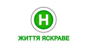 noviy_kanal