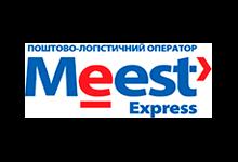 mist_express